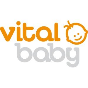 Vital Baby (UK)