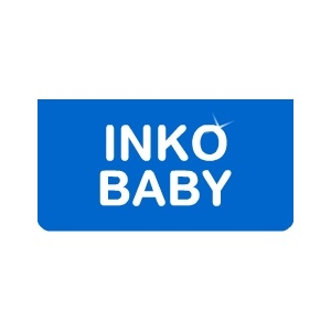 Inko Baby