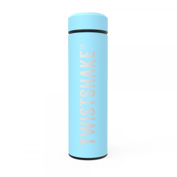 """Twistshake Thermoflasche """"Hot or Cold"""""""