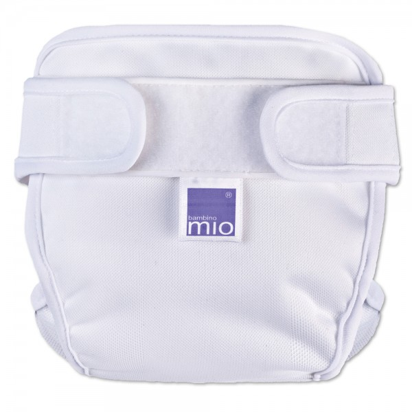 Miosoft Small