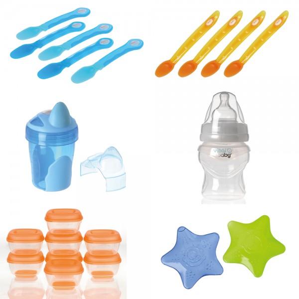 Vital Baby Geschenke Set