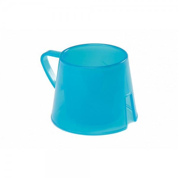 Steady Cup einzeln