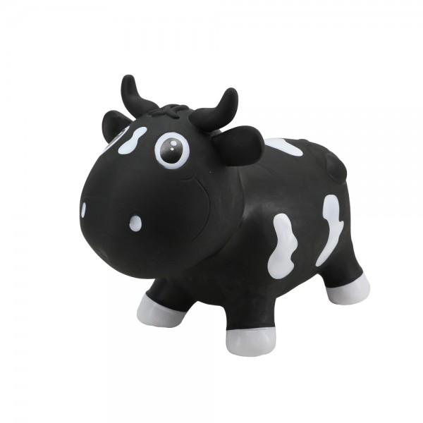 Hüpftier - Bella the Cow