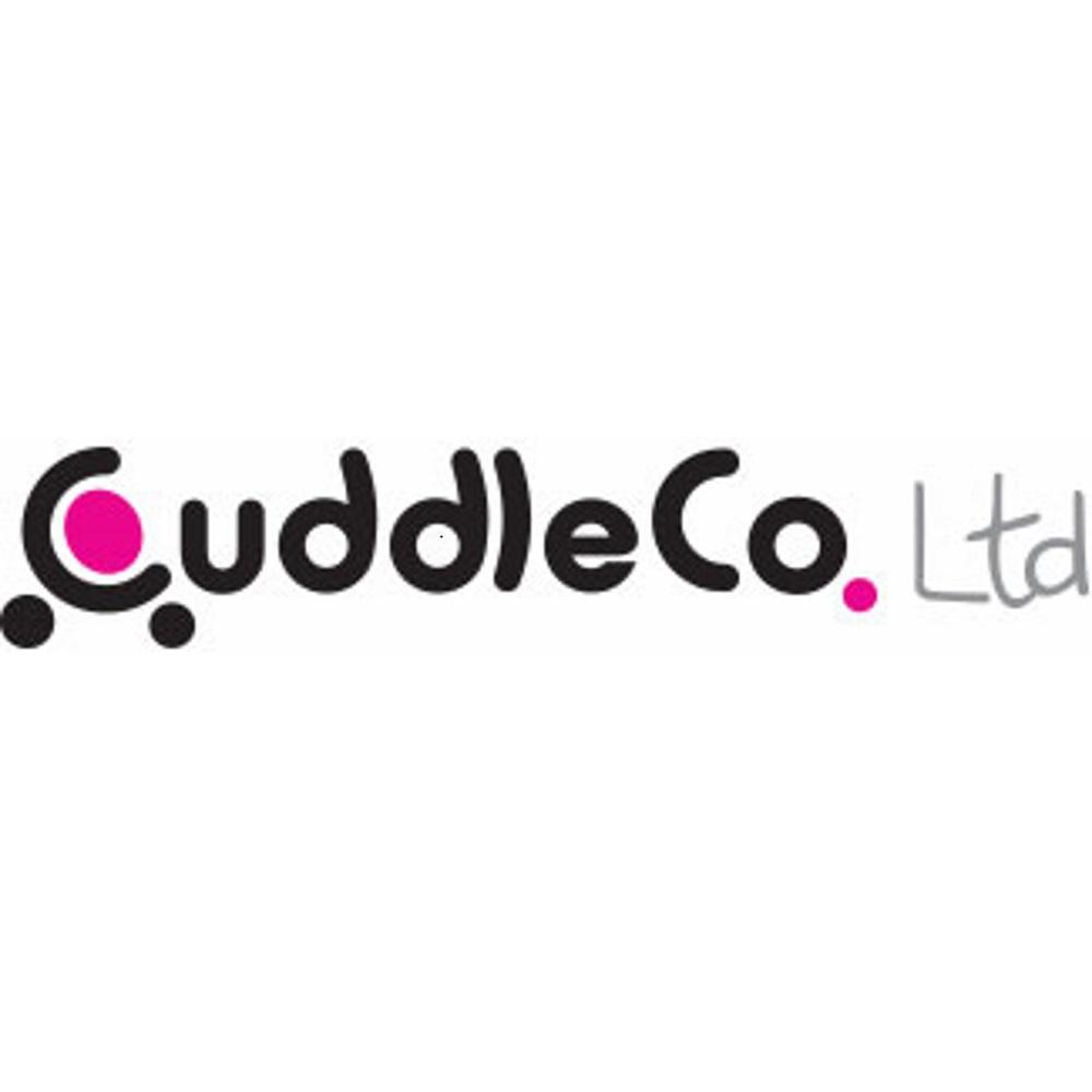 CuddleCo