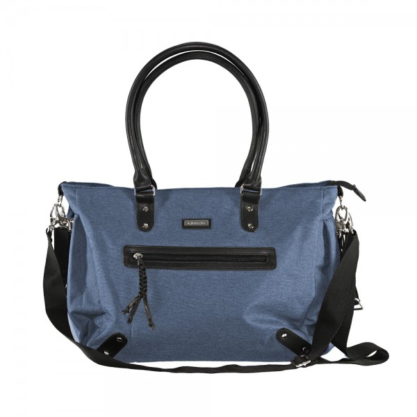"Wickeltasche ""Paris"""