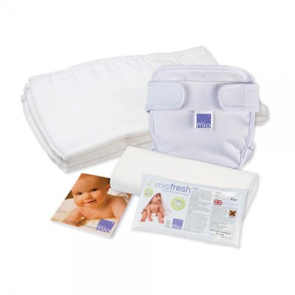 Miointro kit Newborn