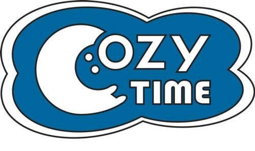 Cozy Products