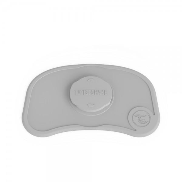 Twistshake Click-Mat Mini